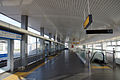 Shimin Hiroba Station01s5s3200.jpg