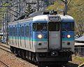 Shinano ailway 115kei N56.JPG