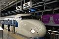 Shinkansen 0series (4424654951).jpg