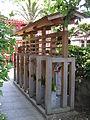 Shinkoin (Tennoji, Osaka)2.jpg