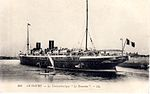 Ship La Touraine.jpg