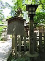 Shirakumo jinja 003.jpg