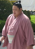 Shirononami 08 Sep.jpg