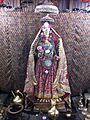 Shivshakti Mandir.JPG