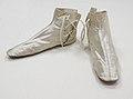 Shoes MET 2013.459a, b F.jpg