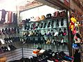 Shoes in Beijing Zoo Market (20140315171139).JPG