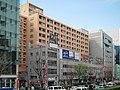 Shopping-Center-Aoyama.jpg