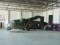 Short SC7 Skyvan SRS 3M ABundesheer.JPG