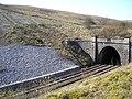 Shotlock Tunnel - geograph.org.uk - 392918.jpg