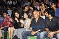 Shraddha Kapoor at Live concert of Aashiqui 2 (4).jpg
