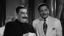 Datei:Shree 420, Hindi film.webm
