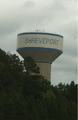 Shreveport water tower.png