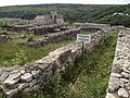 Shumen Fortress 009.jpg