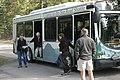 Shuttle Bus (4599133911).jpg