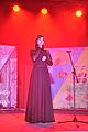 Shynkaruk-Iryna-Volodymyrivna-15030132.jpg