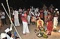 Sidda Vesha Performance at Puduvettu (29).jpg