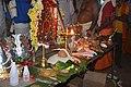 Sidda Vesha Rashi Pooje at Puduvettu (26).jpg