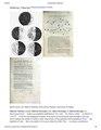 Sidereus Nuncius MyOpenMath.pdf