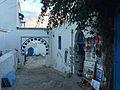 Sidi Bou Said street scene 2.JPG