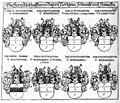 Siebmacher 1701-1705 C126.jpg