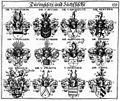 Siebmacher 1701-1705 E139.jpg