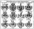 Siebmacher 1701-1705 E228.jpg