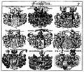 Siebmacher 1701-1705 F005.jpg