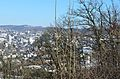 Siegen, Germany - panoramio (123).jpg