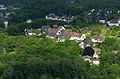 Siegen, Germany - panoramio (264).jpg