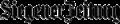 Siegener Zeitung Logo.png
