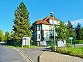 Siegfried Rädel Straße, Pirna 123713063.jpg