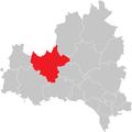 Sierndorf in KO.PNG
