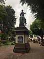Sigaw ng Candon monument.jpg
