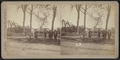 Sightseers and residents surveying the damage, by Camp, D. S. (Daniel S.).png