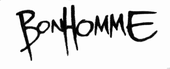 Signature de Matthieu Bonhomme