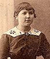Signe Yletyinen 1917.jpg