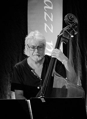 Sigurd Ulveseth - Sigurd Ulveseth in 2017