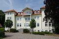 Sildemow - ehemaliges Herrenhaus.jpg
