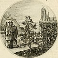 Silenus Alcibiadis, sive, Proteus - vitae humanae ideam, emblemate trifariàm variato, oculis subijciens (1618) (14561551749).jpg