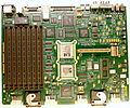 Silicon Graphics motherboard IP30 030-0887-003 REV F.jpg