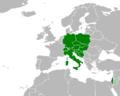 Silvestermap.png