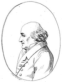Siméon, Joseph Jérôme comte.jpg