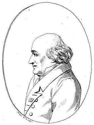 Joseph Jérôme, Comte Siméon - Joseph Jérôme, comte Siméon