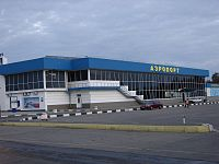 Simferopol International Airport.JPG