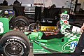 Simona De Silvestro Paddock Engine GPSP 27March2011 (14512913319).jpg