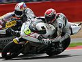 Simone Corsi 2010 Silverstone.jpg