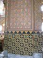 Sinagoga di firenze, interno 10.JPG