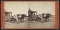 Sing Sing Prison. Prison cart on short, from Robert N. Dennis collection of stereoscopic views.png