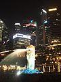 SingaporeMerlion.JPG