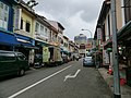 Singapore 209903 - panoramio.jpg